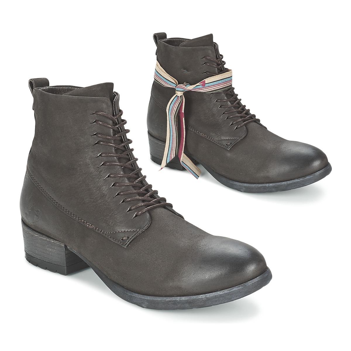 Støvler Felmini  RAISA