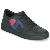 Sko Herre Lave sneakers Champion 919 ROCH LOW Sort