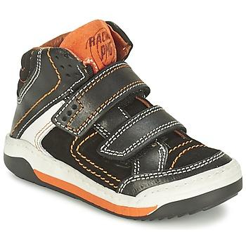Høje sneakers til barn Primigi MOTT (2009292809)