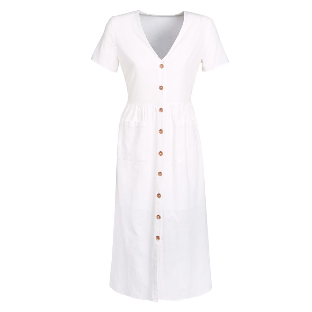 Lange kjoler Betty London  KIGAGE