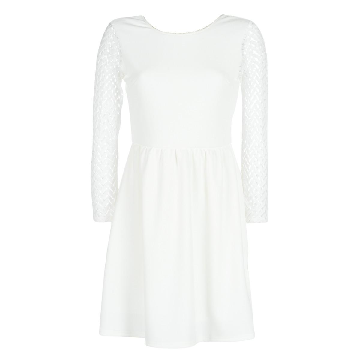 Korte kjoler Betty London  J. LOUISE
