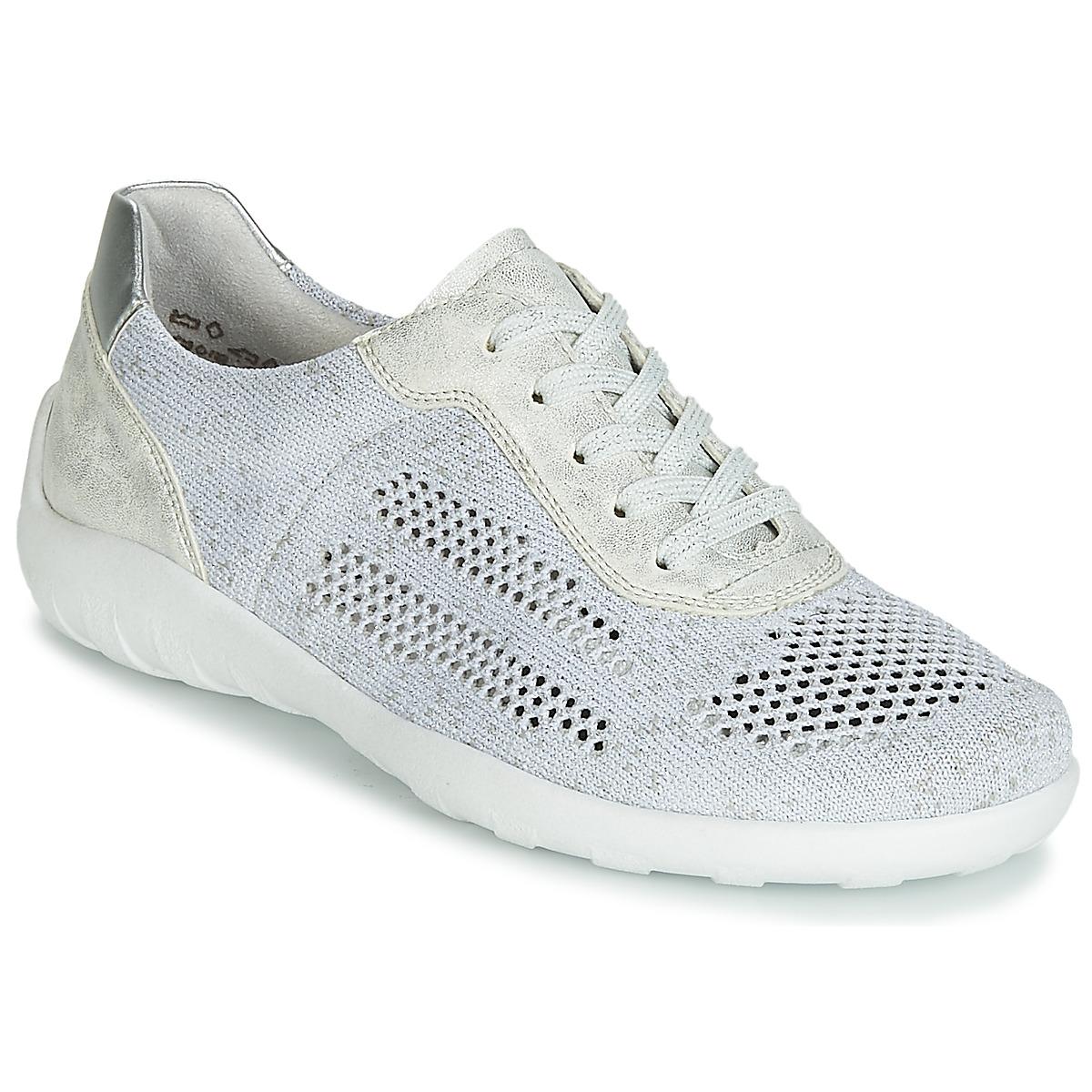 Sneakers Remonte Dorndorf  ZERBA