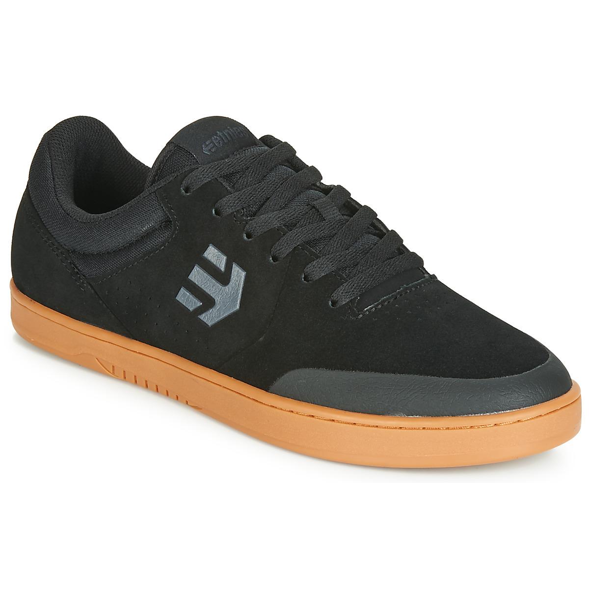 Sneakers Etnies  MARANA