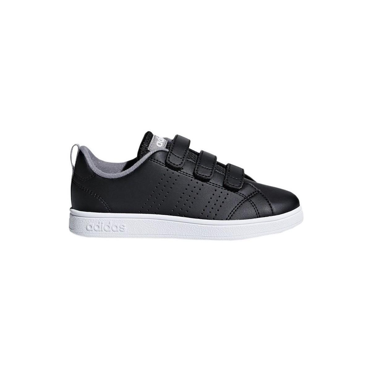 Sneakers adidas  VS Adv CL Cmf C