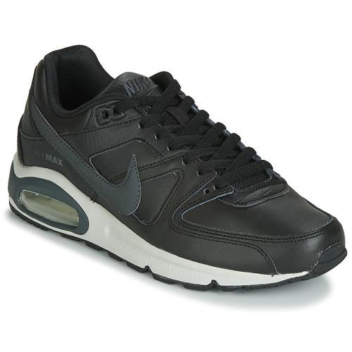 Retro Style Merrell Running Shoes Barefoot Air Max 95 Finish