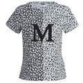 T-shirts m. korte ærmer Marciano  RUNNING WILD