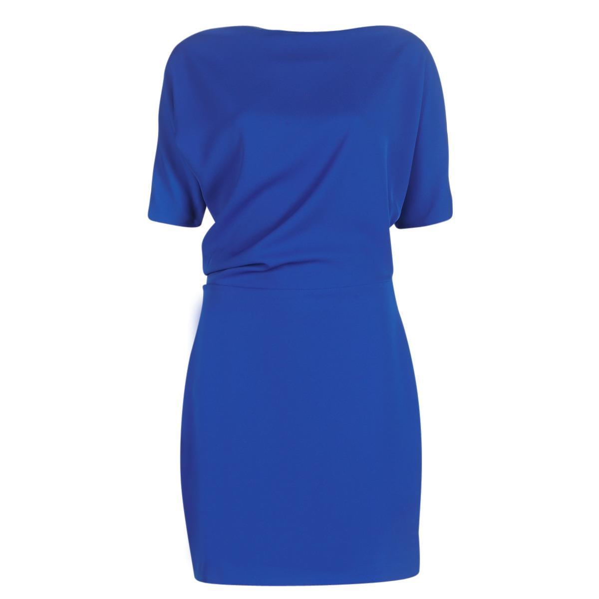 Korte kjoler Marciano  PARKER