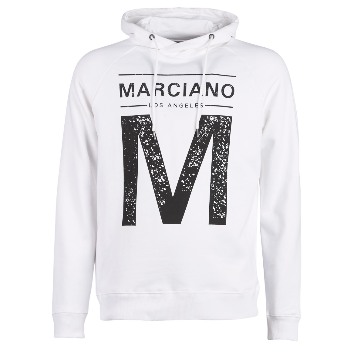 Sweatshirts Marciano  M LOGO