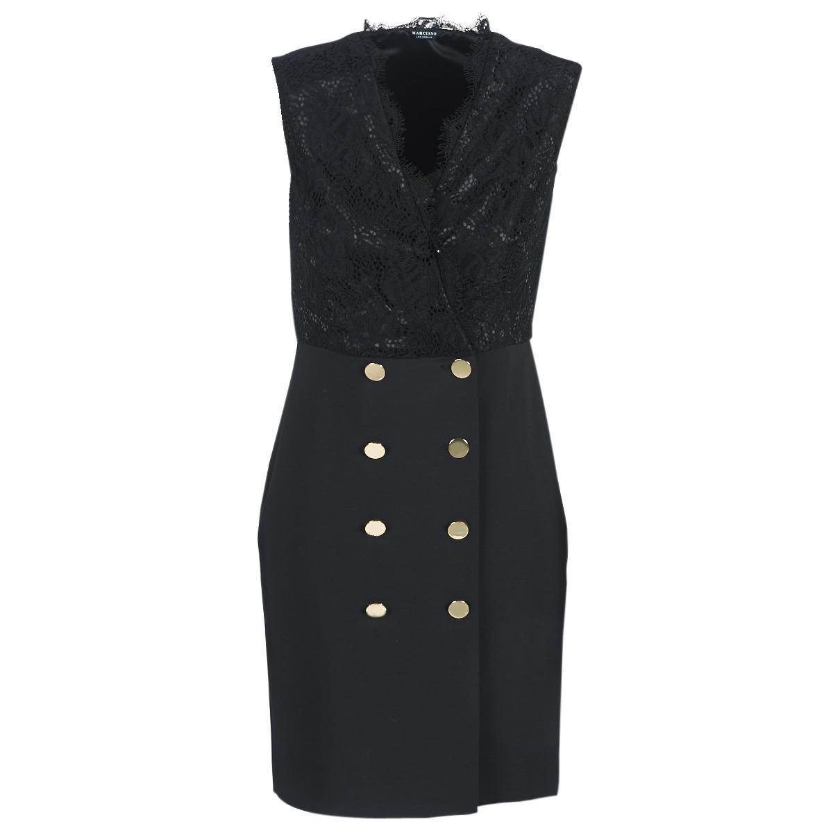 Korte kjoler Marciano  JANE