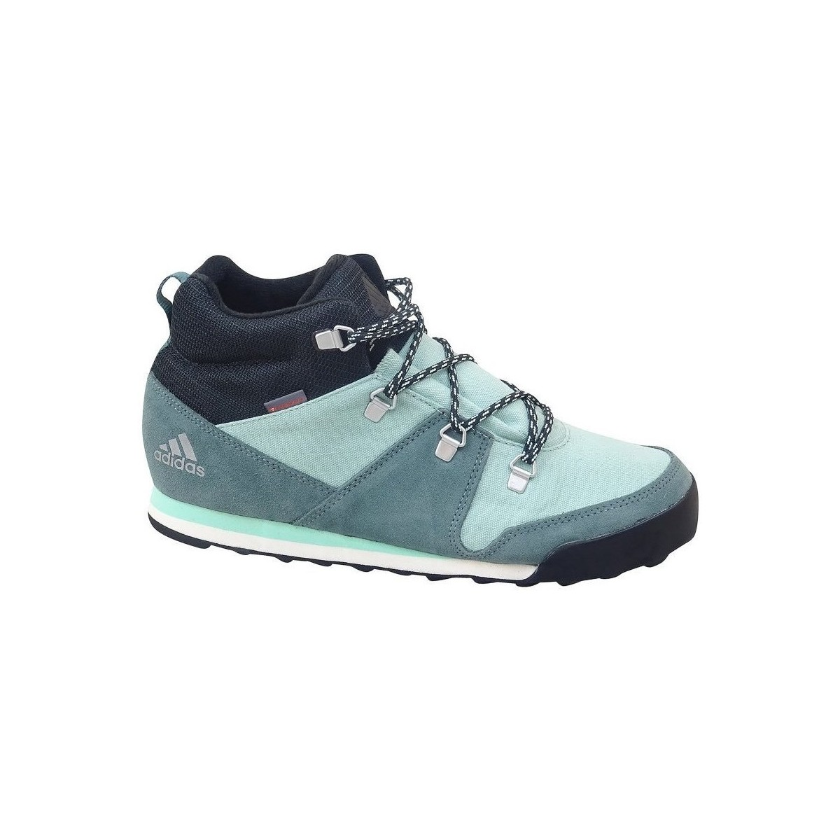 Sneakers adidas  CW Snowpitch K