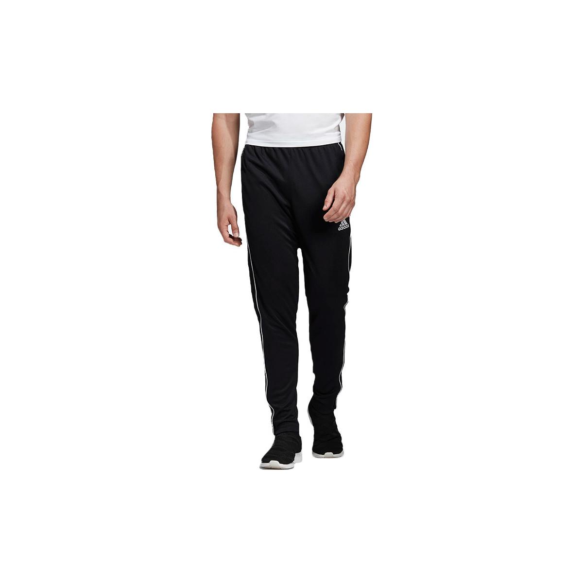 Joggingtøj / Træningstøj adidas  Core 18 Training Pants CE9036