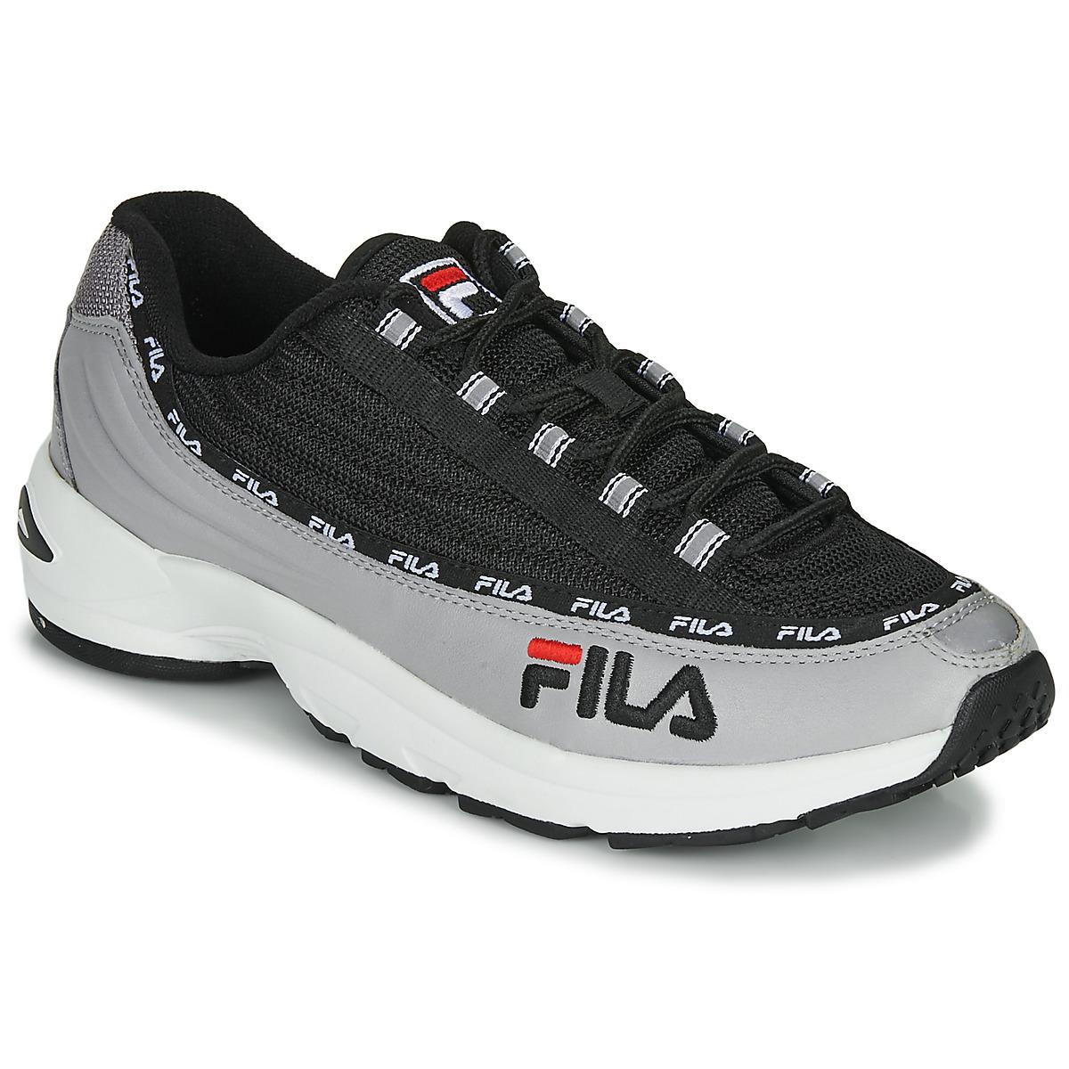 Sneakers Fila  DSTR97