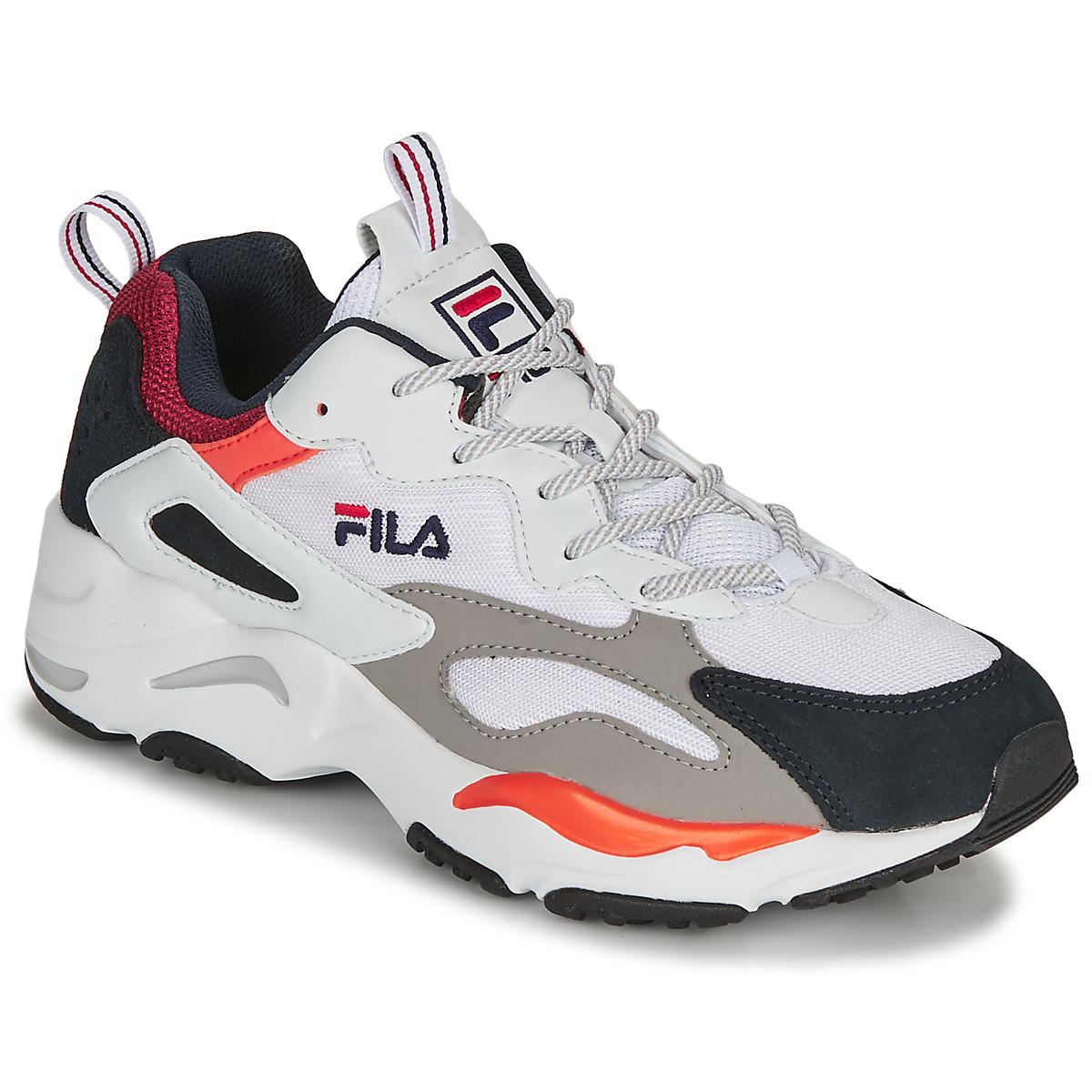 Sneakers Fila  RAY TRACER