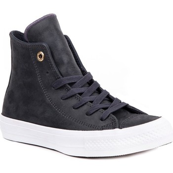 Sneakers Converse  Chuck Taylor All Star II