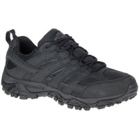 Sko Herre Vandresko Merrell Moab 2 Tactical Sort