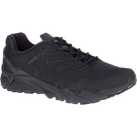 Sko Herre Vandresko Merrell Agility Peak Tactical Sort