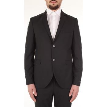 textil Herre Jakker / Blazere Premium By Jack&jones 12084141 Nero