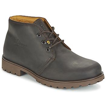 Støvler Panama Jack BOTA PANAMA (2294197923)
