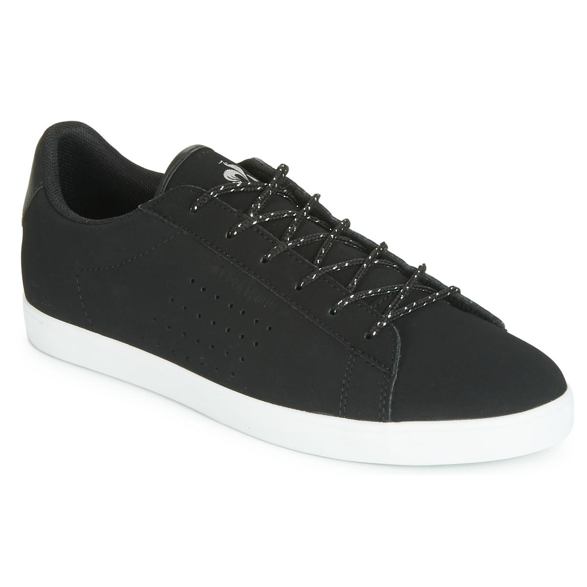 Sneakers Le Coq Sportif  AGATE NUBUCK