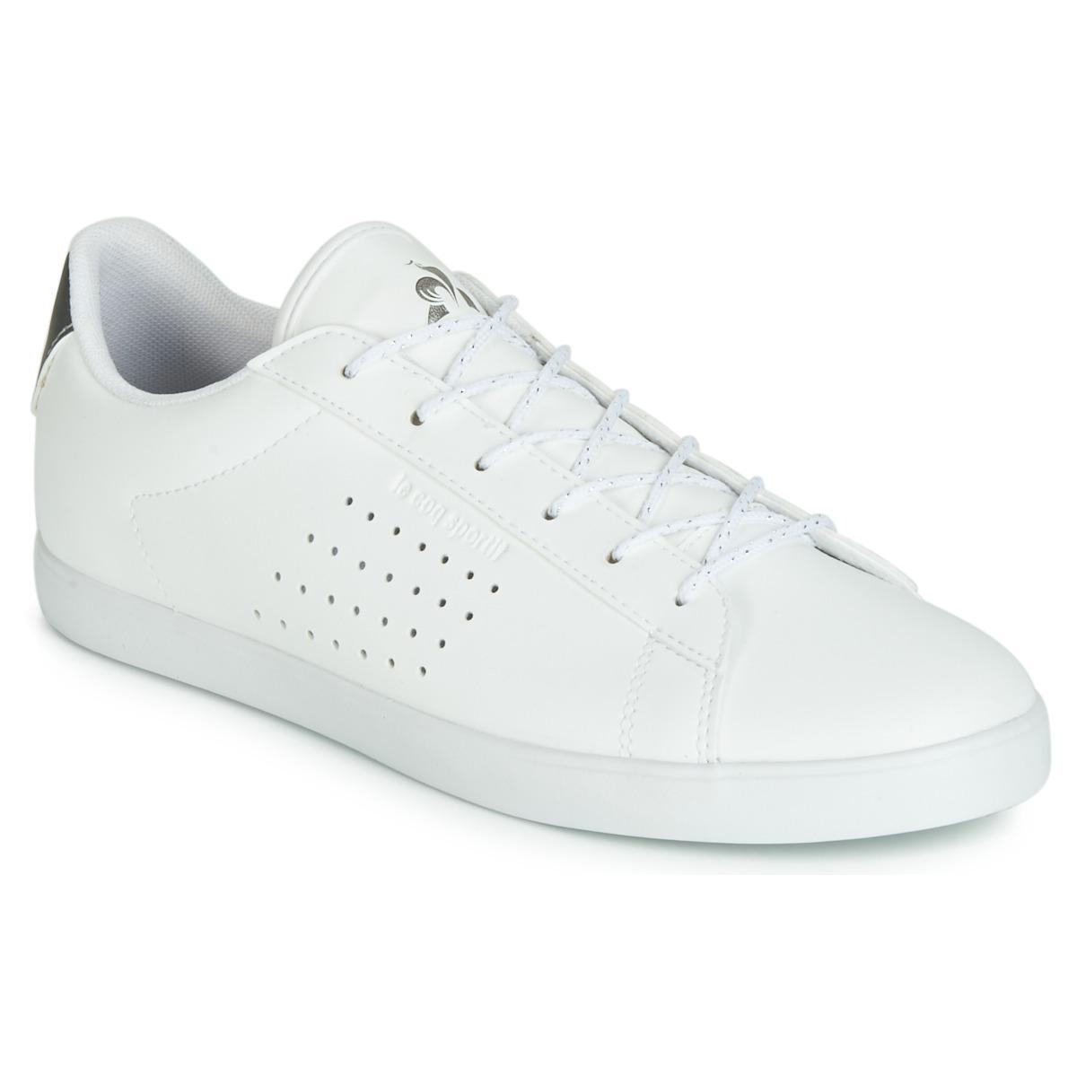 Sneakers Le Coq Sportif  AGATE PREMIUM