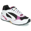 Sneakers Puma  CELL VIPER.WH-GRAPE KISS