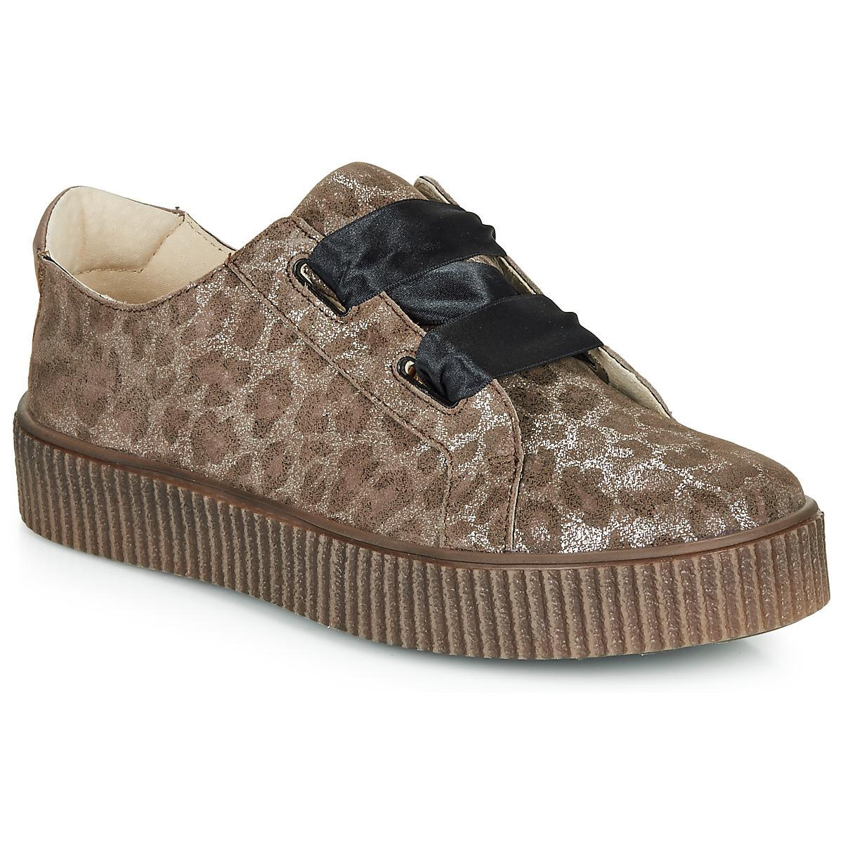 Sneakers Catimini  CAVANILLE