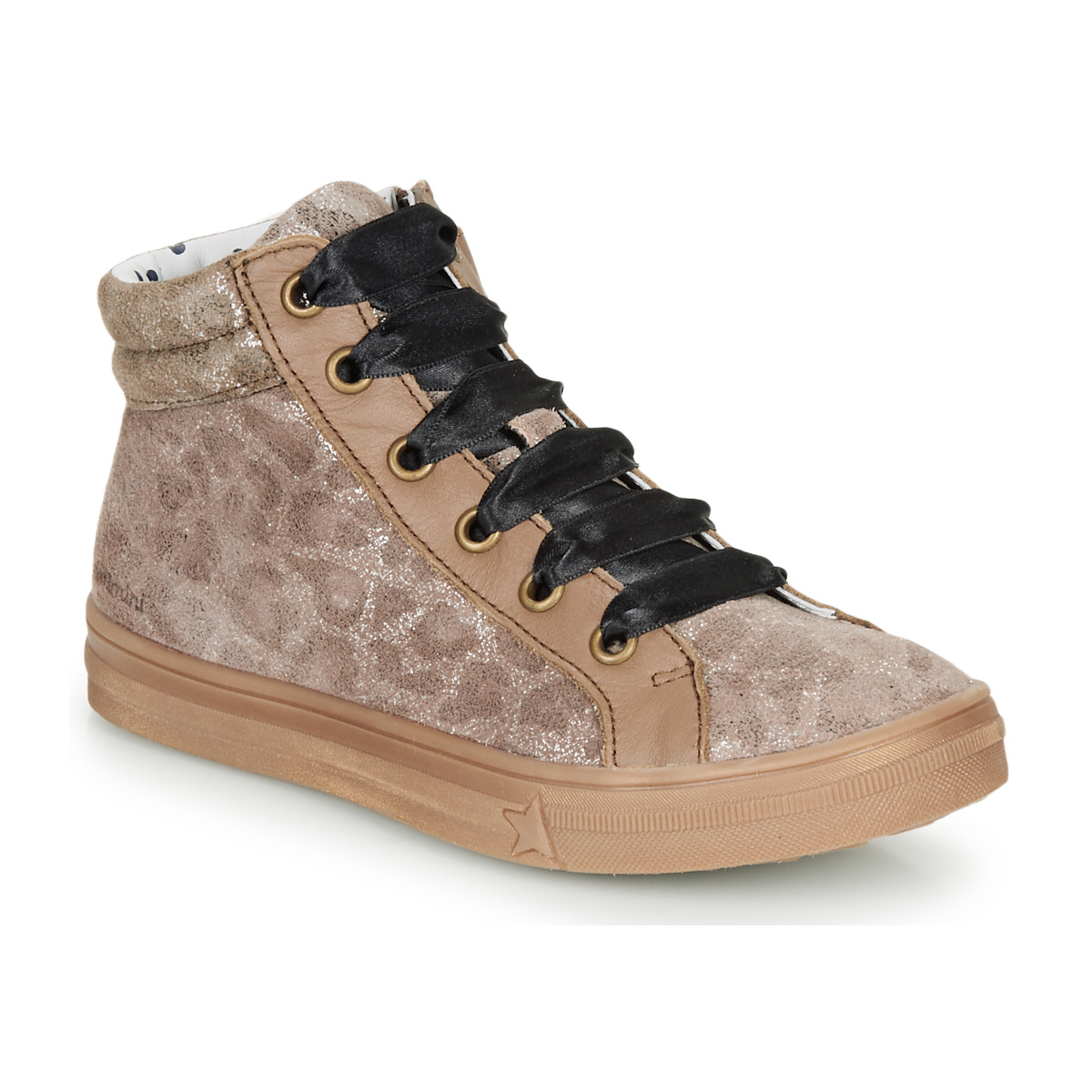 Sneakers Catimini  CALENDULE