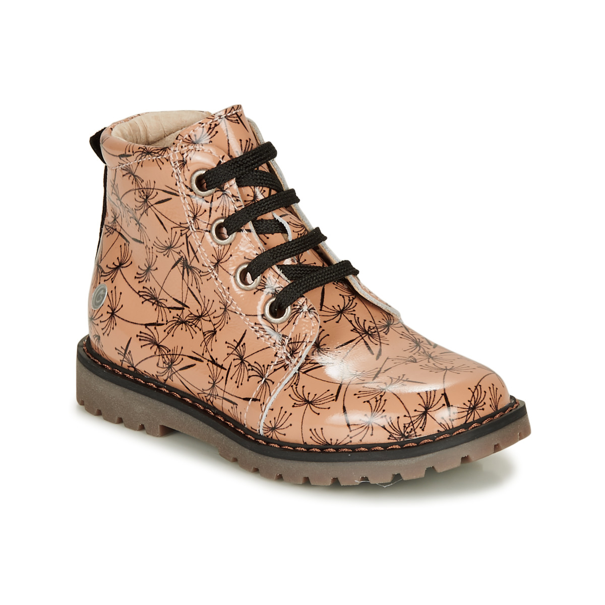 Sneakers GBB  NAREA