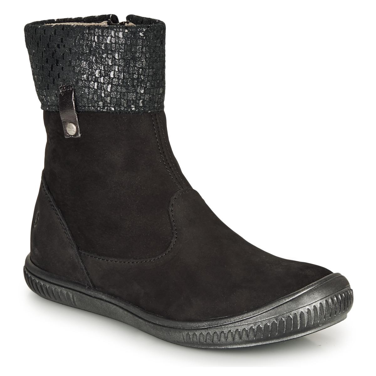 Støvler til børn GBB  ORANTO