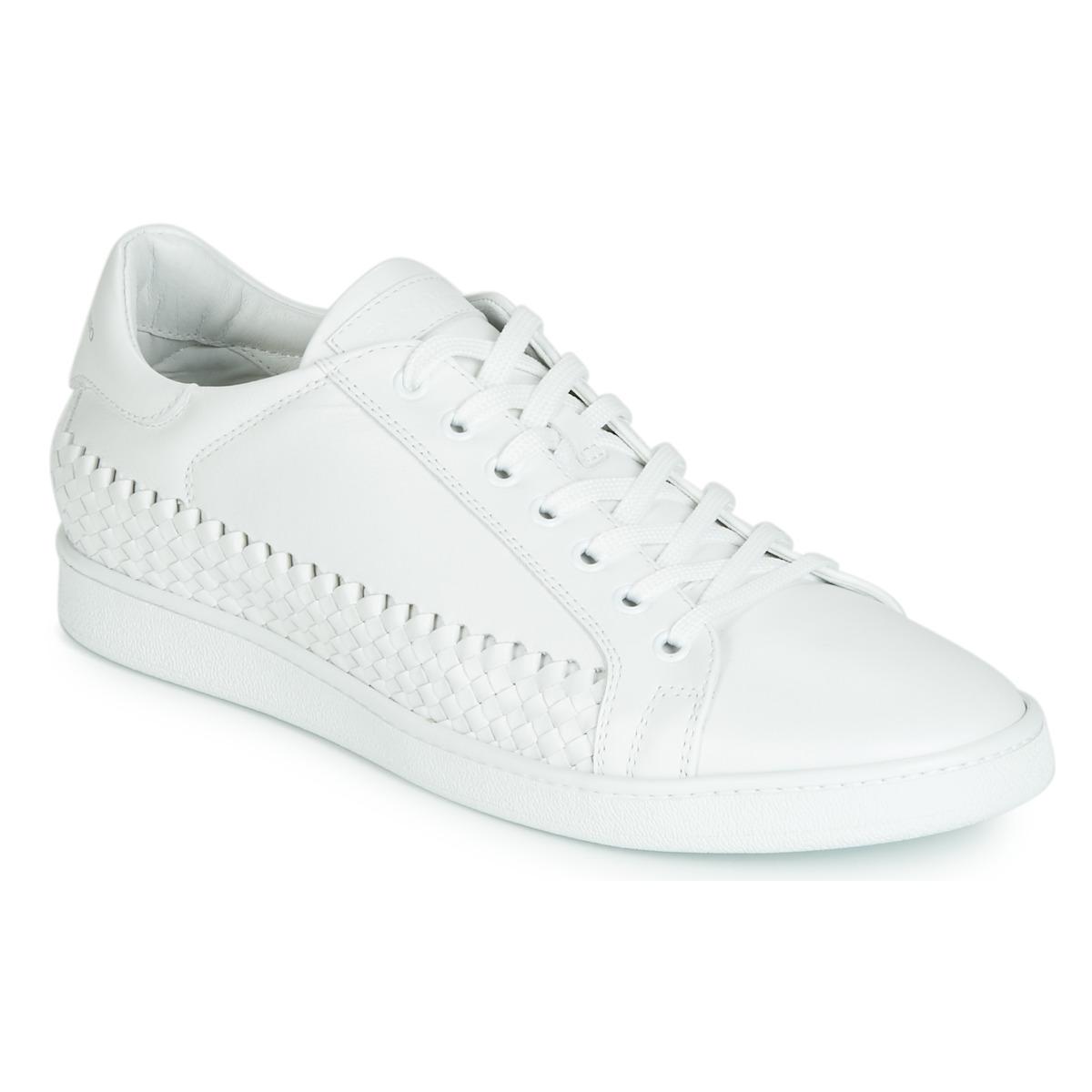 Sneakers John Galliano  6712