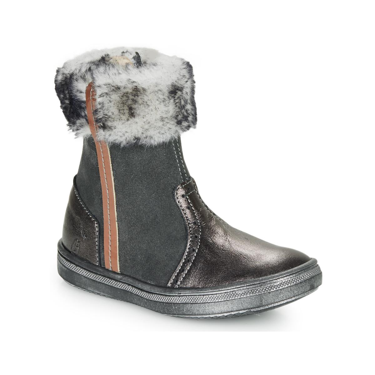 Se Støvler til børn GBB  OZOE ved Spartoo