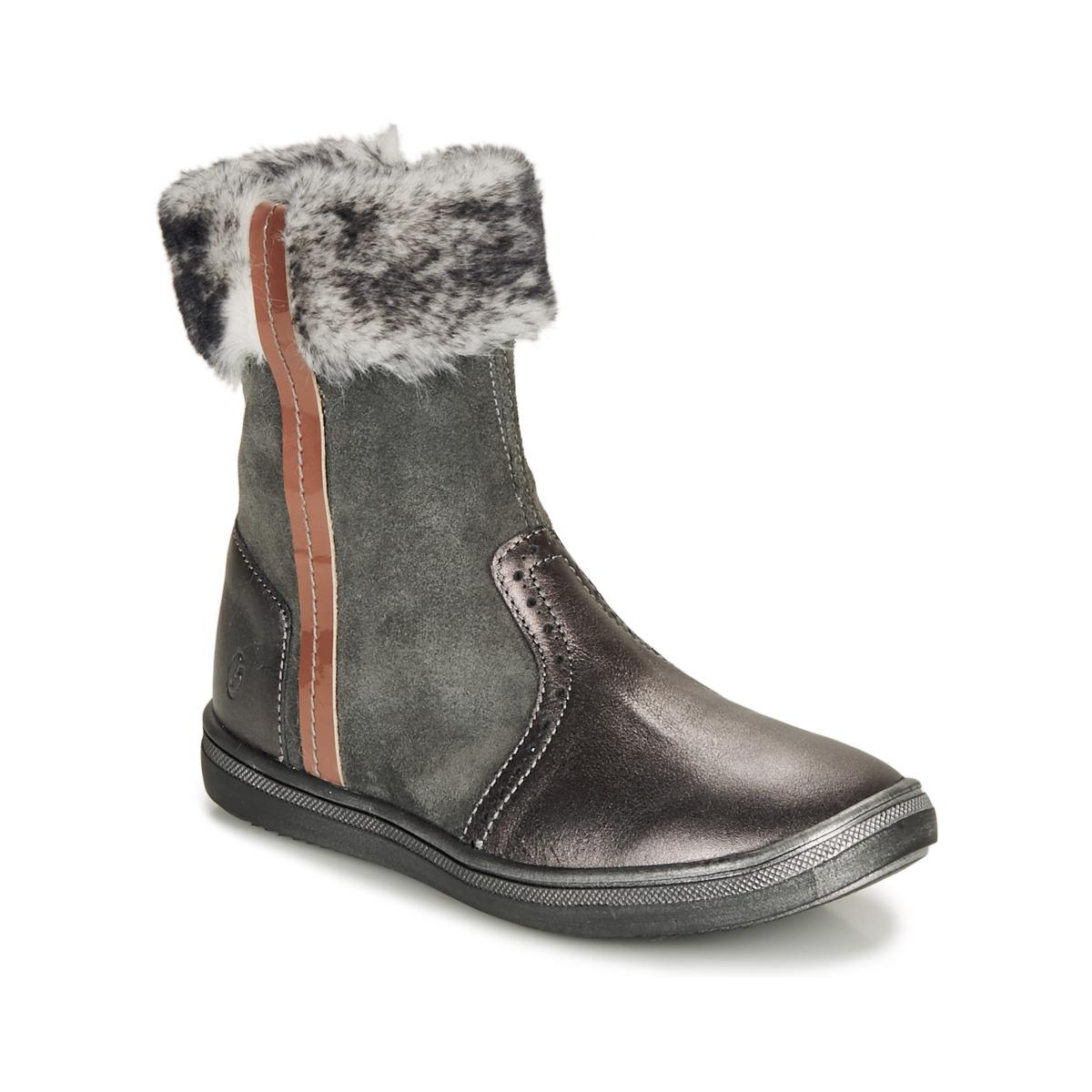 Støvler til børn GBB  OZOE