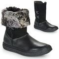 Støvler til børn GBB  OLINETTE