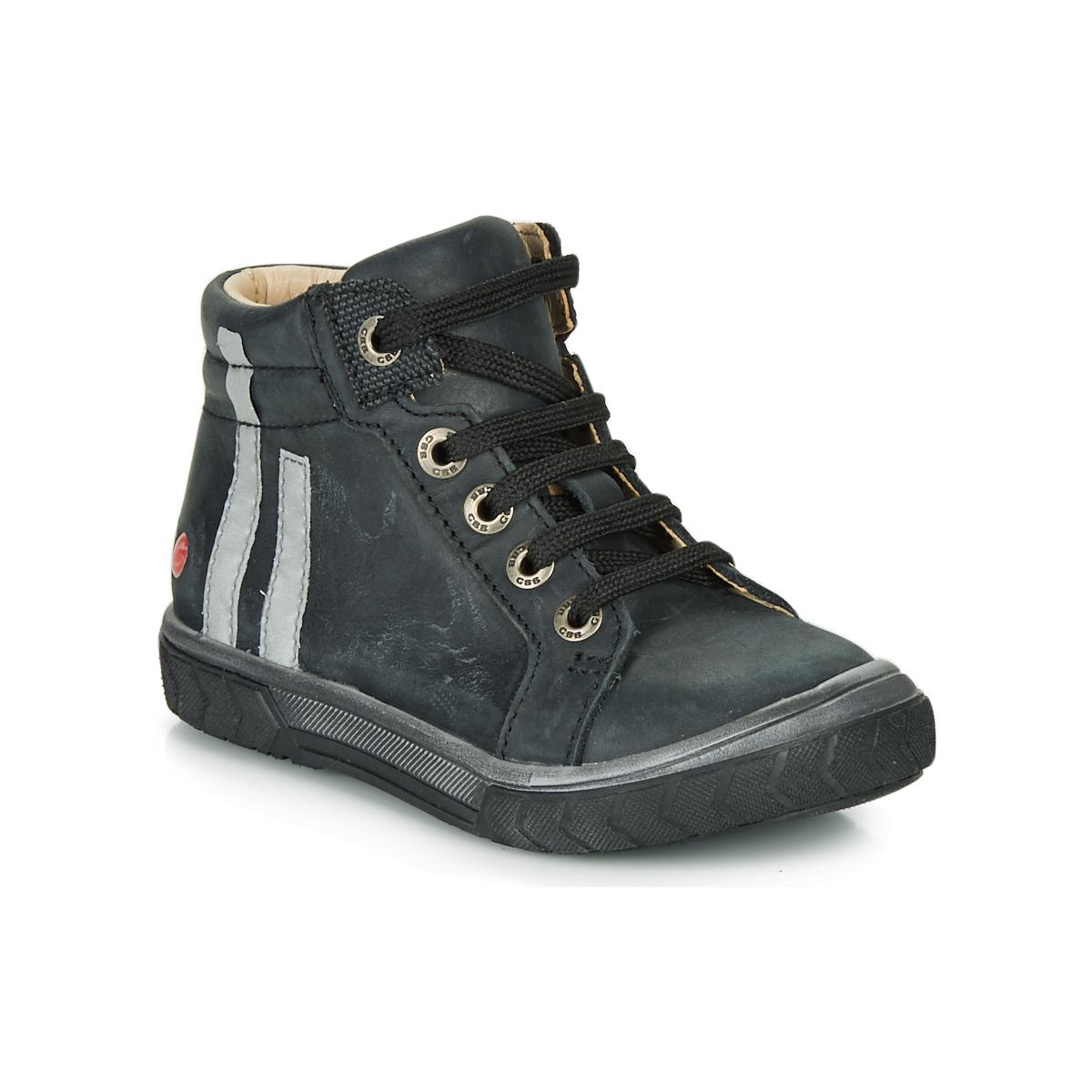 Sneakers GBB  OSKOF