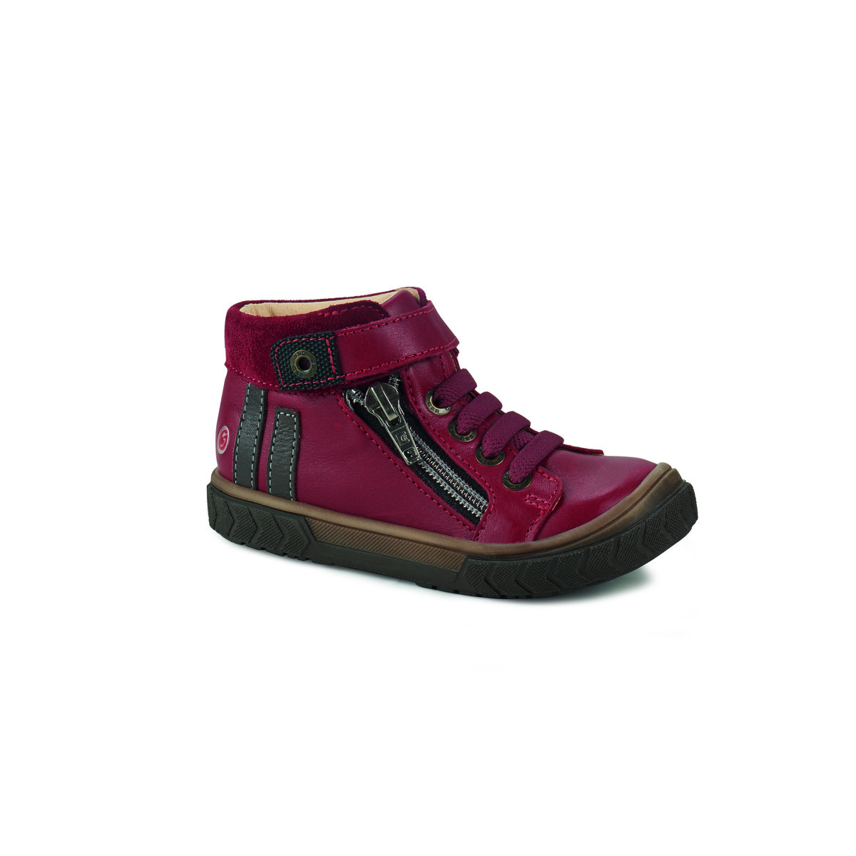 Sneakers GBB  OMAHO