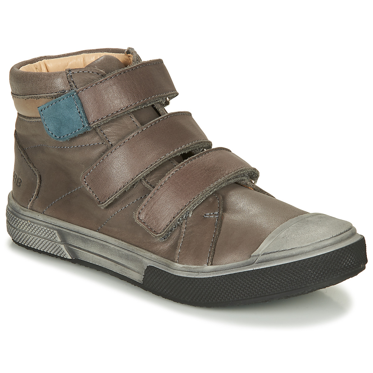 Sneakers GBB  OSHIRO
