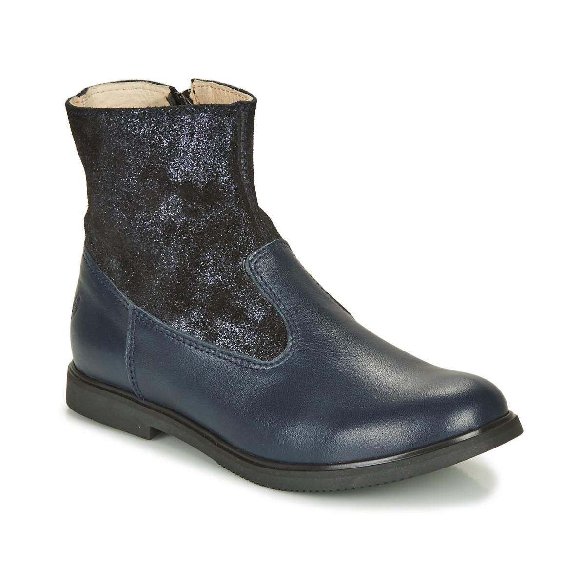 Støvler til børn GBB  OSHINO