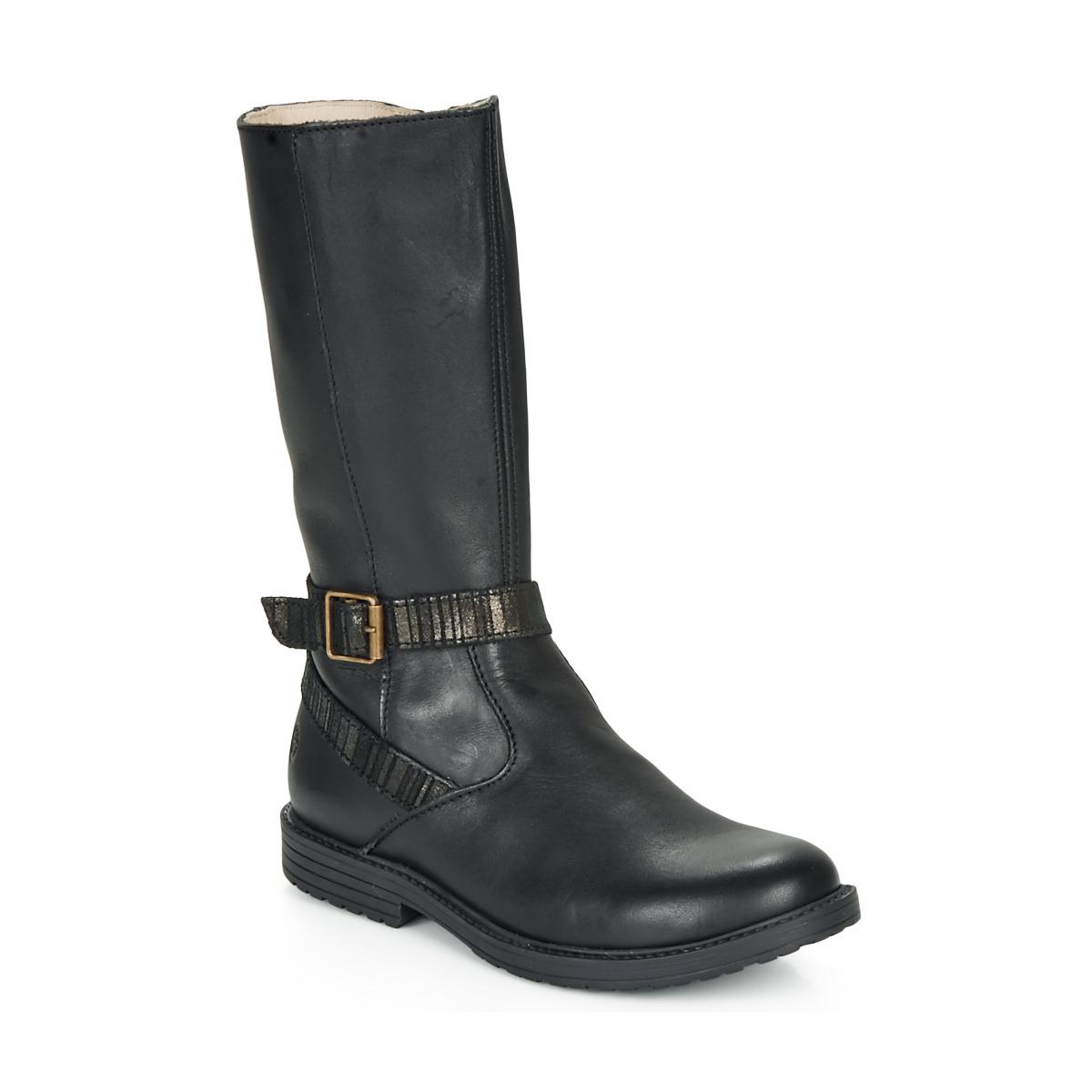 Støvler GBB  OKINDI