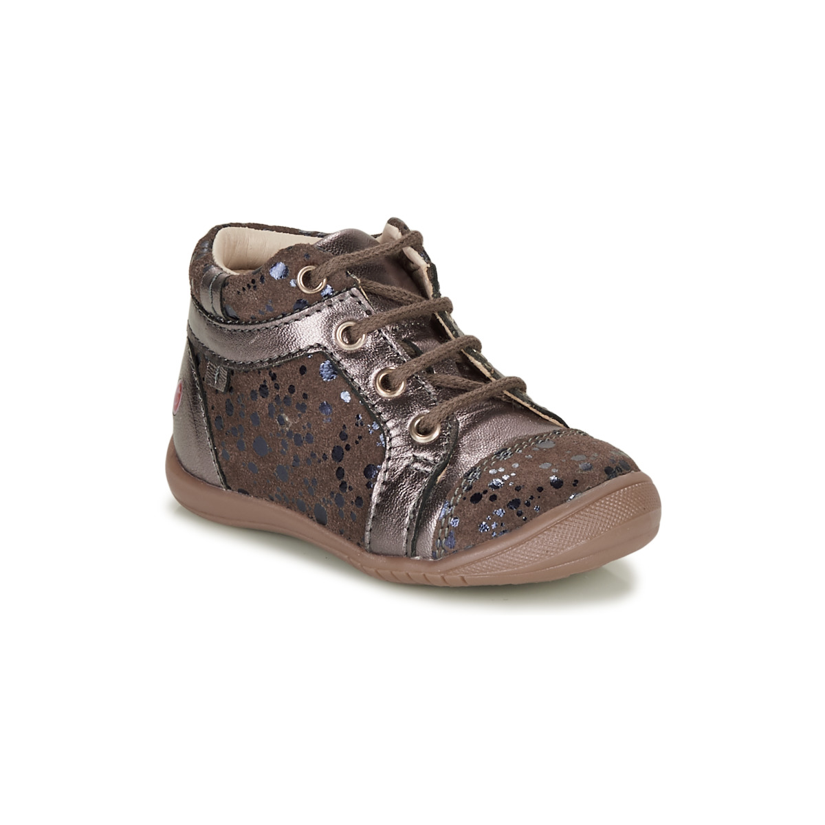 Sneakers GBB  OMANE