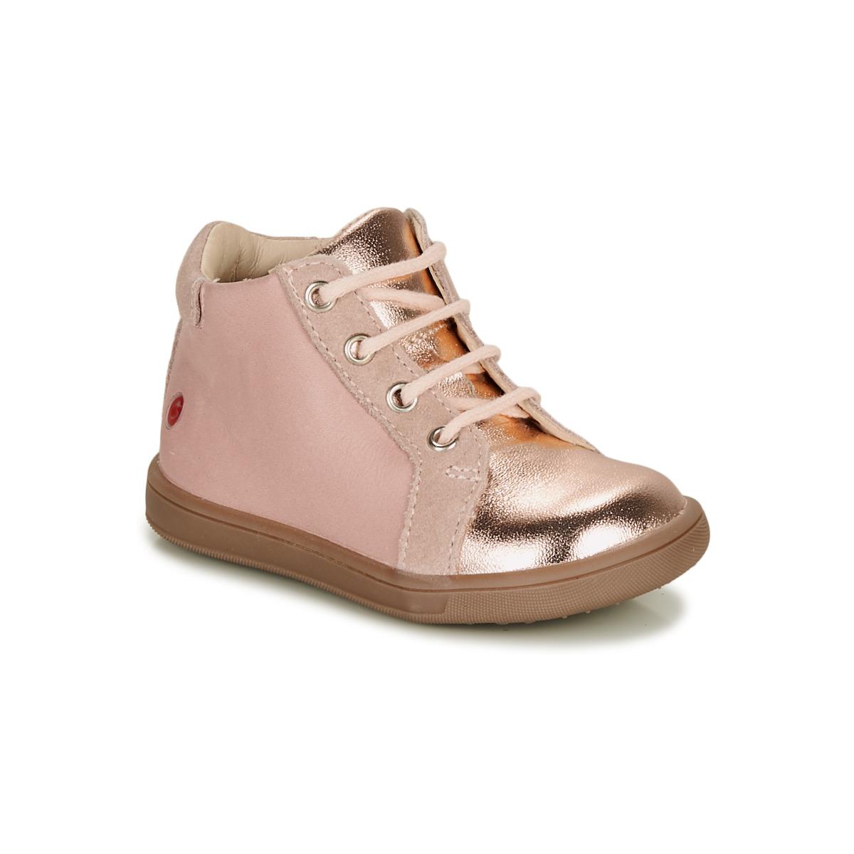 Sneakers GBB  FAMIA