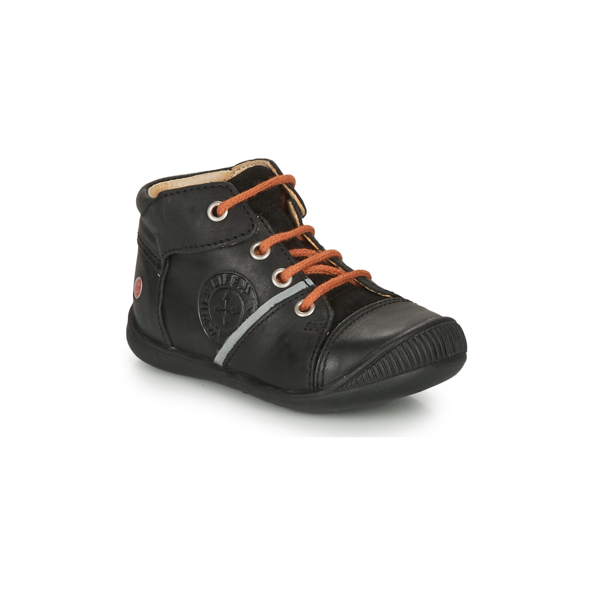 Sneakers GBB  OULOU