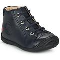 Støvler til børn GBB  NOE