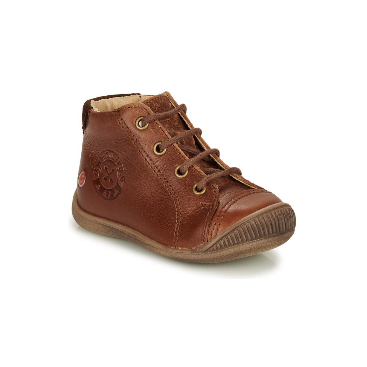 Sneakers GBB  NOE