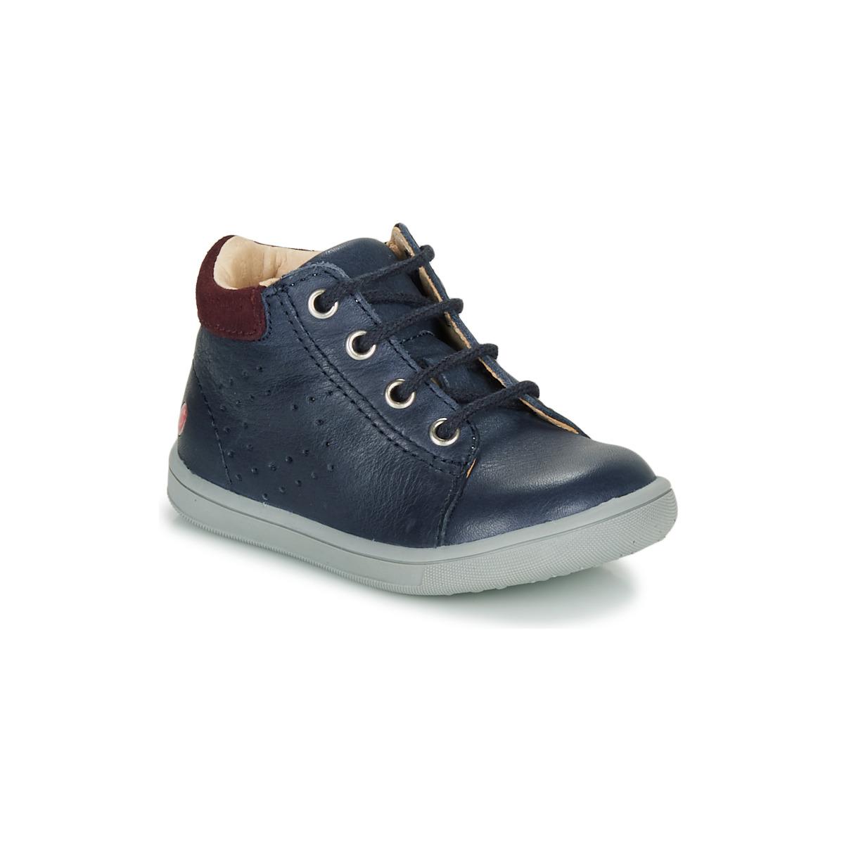 Sneakers GBB  FOLLIO