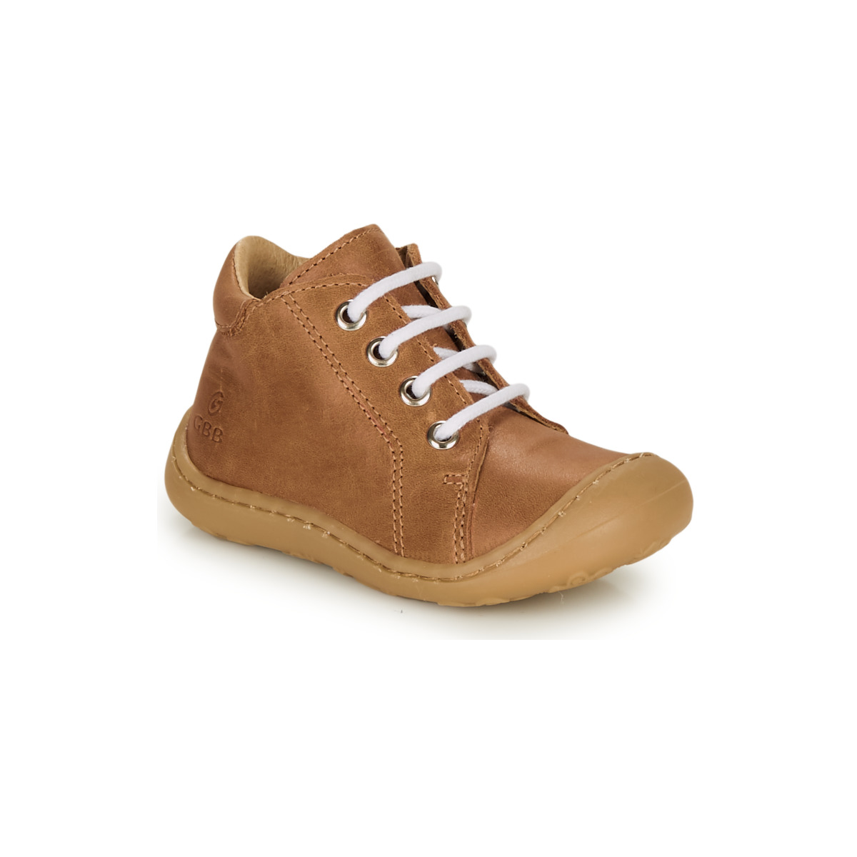 Sneakers GBB  FREDDO