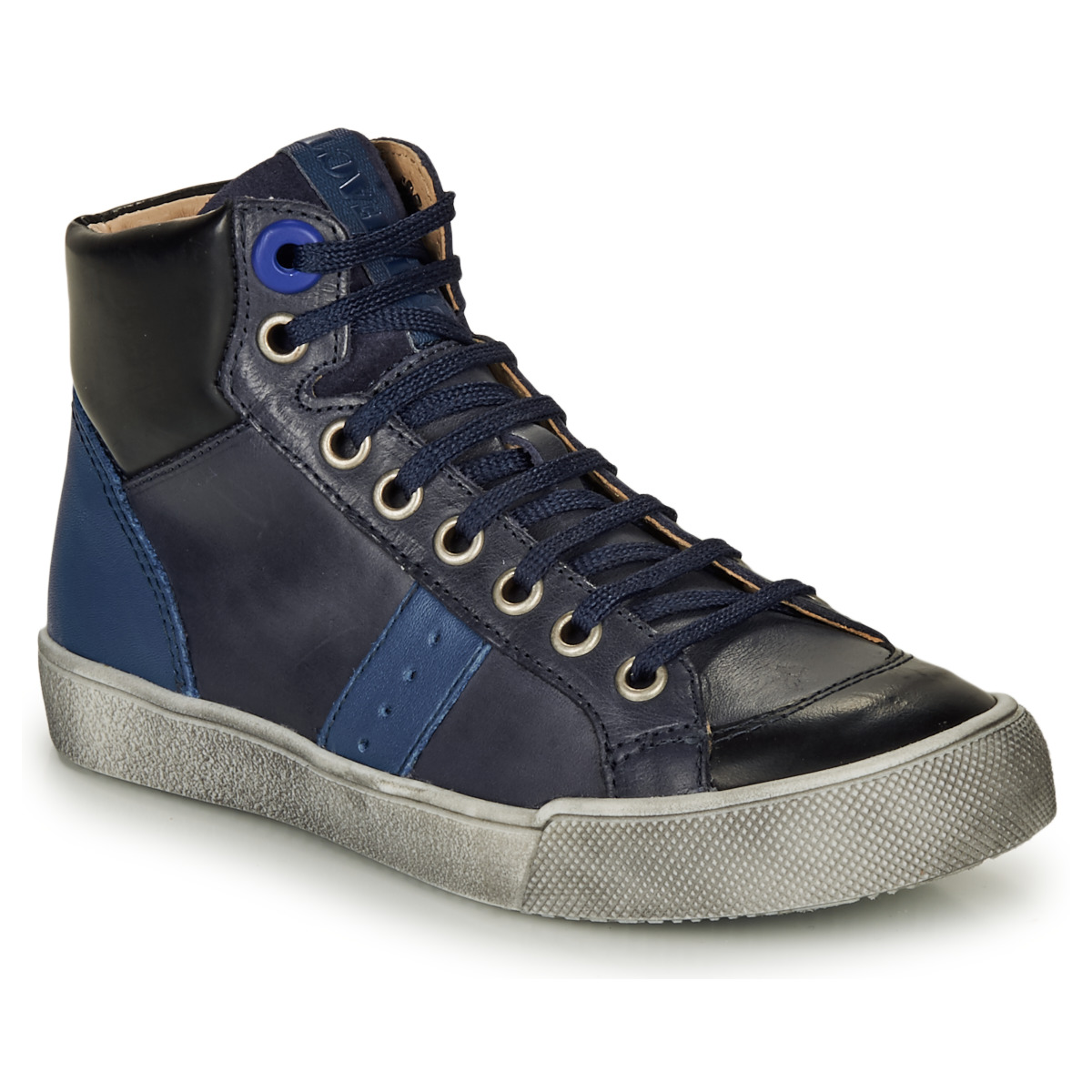Sneakers GBB  OSTRAVI
