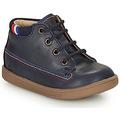 Støvler til børn GBB  FRANCETTE
