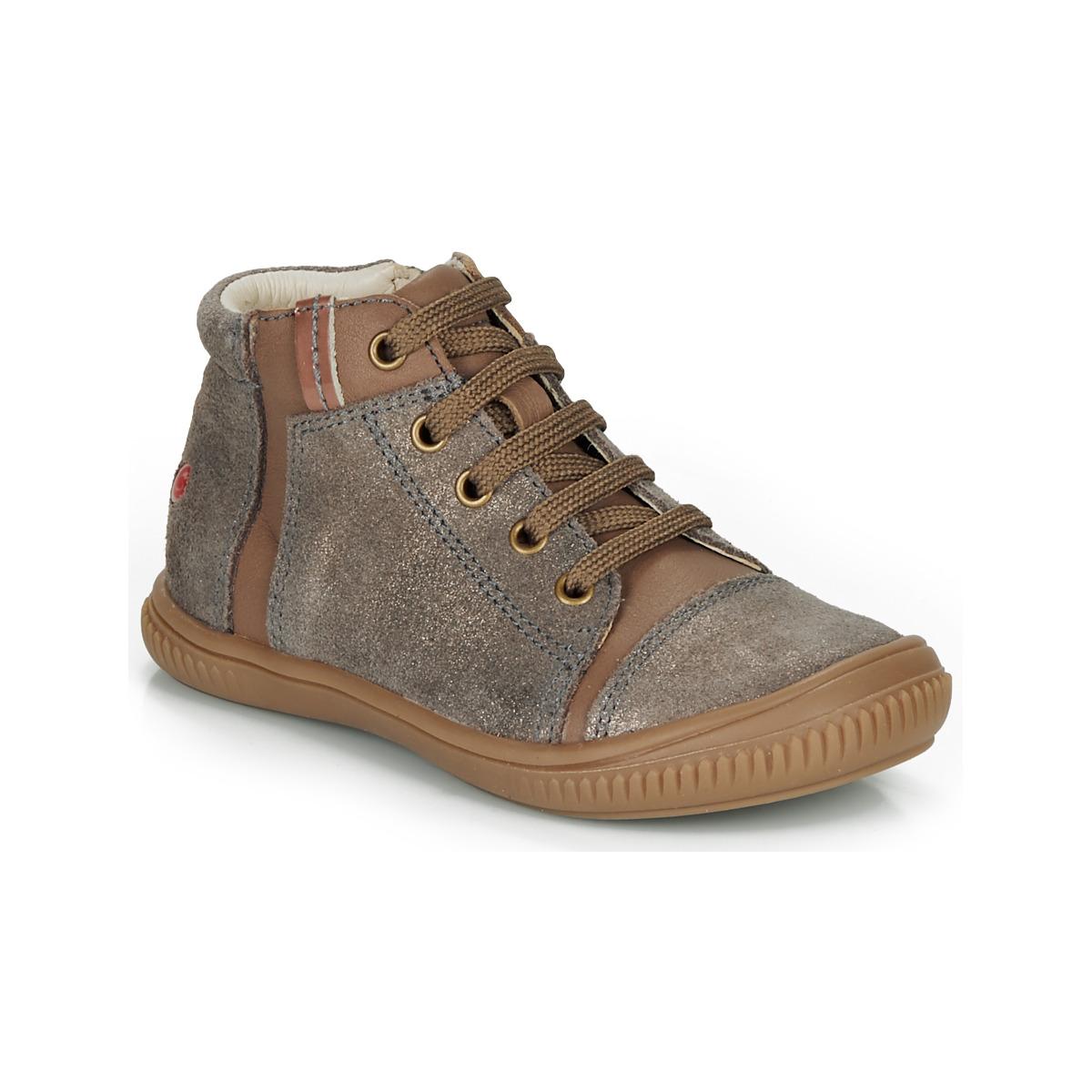 Sneakers GBB  OUNA