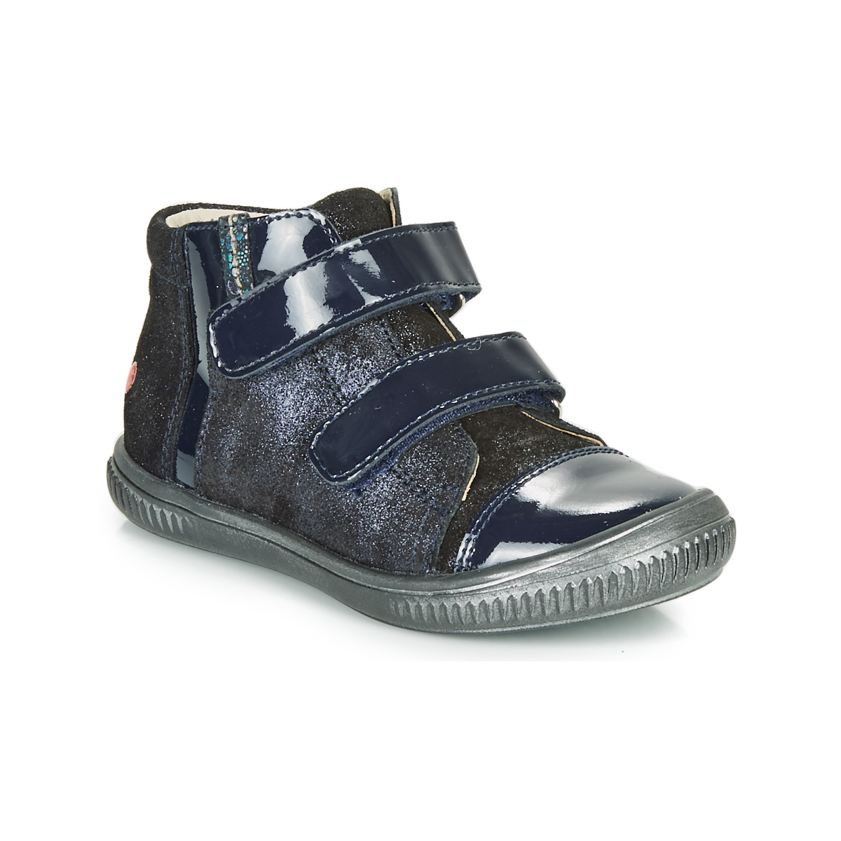 Sneakers GBB  ODITA