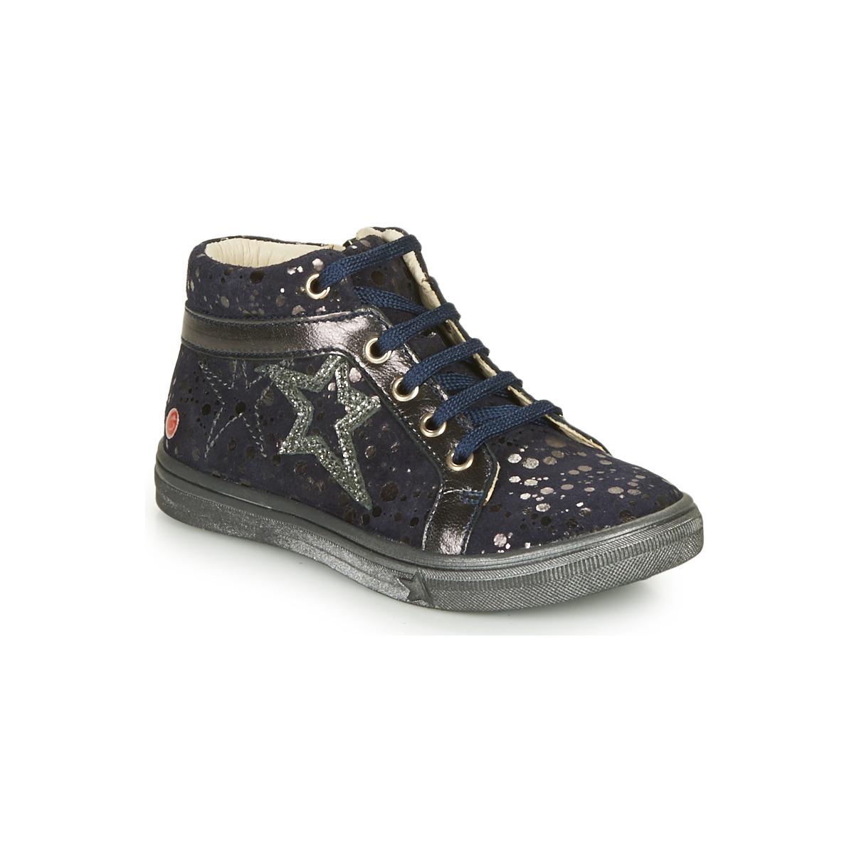 Sneakers GBB  NAVETTE